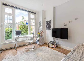 Buer Road, London SW6 property