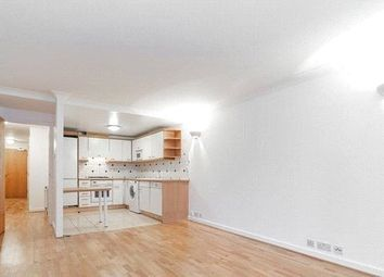 1 bed property to rent in Johnson Lodge, Admiral Walk, London W9