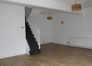 Thumbnail 4 bed property to rent in Maynard Road, London