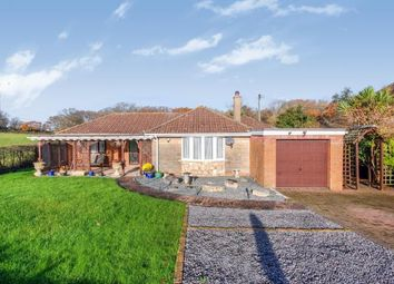 Thumbnail 3 bed bungalow for sale in Cowes, Isle Of Wight, .