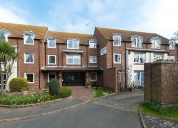 Thumbnail 1 bedroom flat for sale in Hunting Gate, Birchington