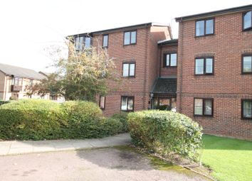 Thumbnail 1 bed property to rent in Poets Chase, Aylesbury