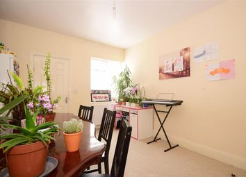 Thumbnail 2 bed maisonette for sale in Hornchurch Road, Hornchurch, Essex