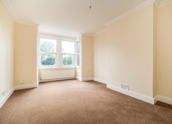 Thumbnail 2 bed flat to rent in Holway Road, Sheringham