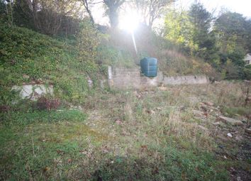 Thumbnail Land for sale in Fidges Lane, Eastcombe, Stroud