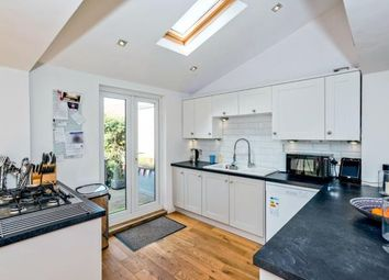 3 bed semi-detached house for sale in Alverstoke, Gosport, Hampshire PO12