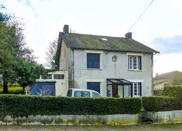 Thumbnail 6 bed property for sale in Bussiere-Galant, Haute-Vienne, France
