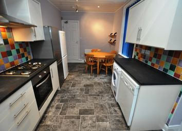 Thumbnail 7 bed property to rent in Sunbury Avenue, Jesmond, Newcastle Upon Tyne