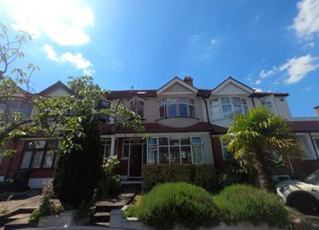 Thumbnail 4 bed terraced house for sale in Altyre Way, Beckenham