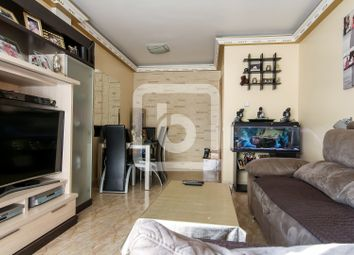 Thumbnail 3 bed apartment for sale in Calpe, Costa Blanca, 03710, Spain