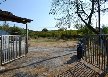 Thumbnail 1 bed detached house for sale in Poulades, Kerkyra, Gr
