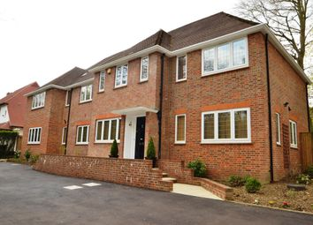 Thumbnail 7 bed barn conversion for sale in South Approach, Northwood