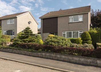 Thumbnail 3 bedroom detached house for sale in Cairnlee Park, Bieldside, Aberdeen, Aberdeenshire