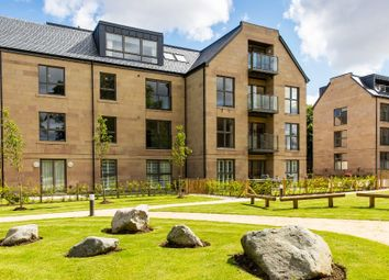 Aspect At The Avenues, Sutherland Avenue, Southside, Glasgow G41