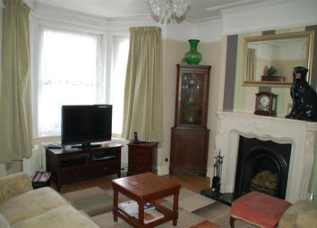 Thumbnail 3 bed semi-detached house for sale in Ramsgate Road, Margate, Kent