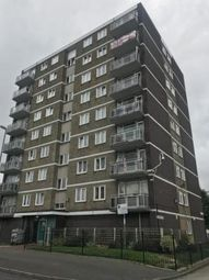 Thumbnail 2 bed flat for sale in Ludlow House, Providence Lane, Walsall, West Midlands