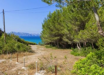 Thumbnail Land for sale in Spain, Mallorca, Alcúdia, Bonaire