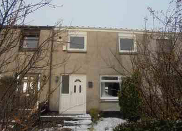Thumbnail 3 bed terraced house for sale in Howes Drive, Aberdeen, Aberdeenshire