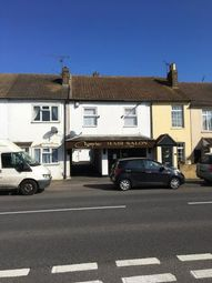 Thumbnail Terraced house for sale in 309 High Street, Rainham, Gillingham, Kent