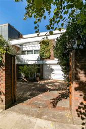 6 bed semi-detached house for sale in Cathcart Road, Chelsea, London SW10