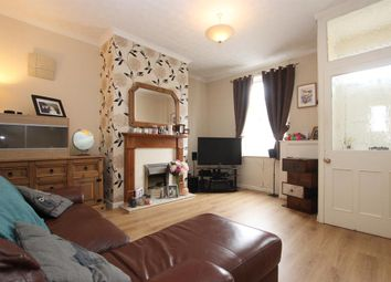 2 bed terraced house for sale in Hollins Grove Street, Darwen BB3