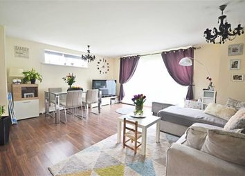 Thumbnail 2 bed flat for sale in Sotherby Drive, Cheltenham, Gloucestershire
