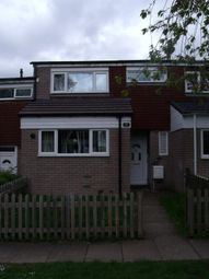 Thumbnail 3 bedroom property to rent in Willowfield, Woodside, Telford
