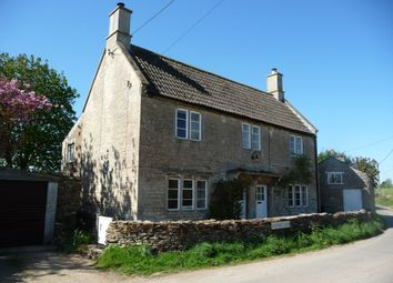 Thumbnail 3 bed cottage to rent in Gastard Lane, Gastard, Corsham