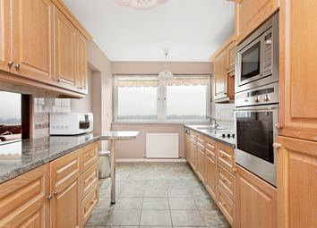 Thumbnail 2 bedroom property to rent in Somerset Road, London