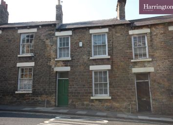 Thumbnail 1 bed property to rent in Colpitts Terrace, Durham