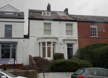 Thumbnail Office to let in Ground Floor Offices, 24 Chorley New Road, Bolton, Lancashire