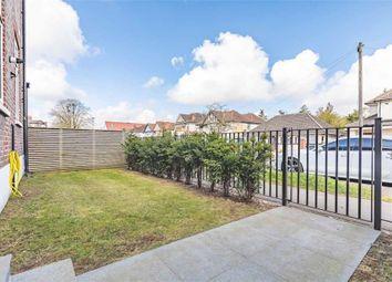 Grand Approach, 2 Bathurst Walk, Richings Park, Buckinghamshire SL0 property