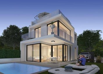 Thumbnail 3 bed property for sale in Orihuela Costa, Alicante, Spain