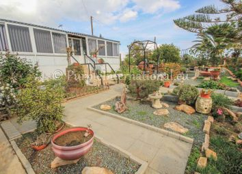 Thumbnail 3 bed bungalow for sale in Mazotos, Cyprus