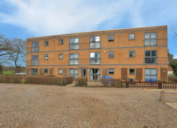 Thumbnail 2 bed flat to rent in Astwick Manor, Hatfield, Hertfordshire