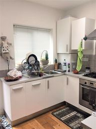 Thumbnail 1 bed flat to rent in Dorien Road, Raynes Park, London