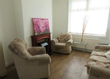 Thumbnail 2 bed property to rent in Camden Street, Stockton-On-Tees