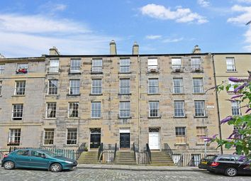 Photo of 22.6 Gayfield Square, New Town, Edinburgh EH1