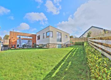 Noland Park, South Brent TQ10. 4 bed detached house for sale