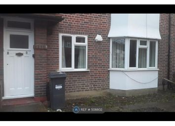 Thumbnail 2 bedroom flat to rent in St. Stephen Road, Hounslow