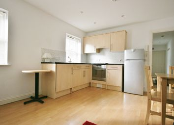 Thumbnail 1 bed flat to rent in Joiner Lane, Old Town, Swindon, Wilts