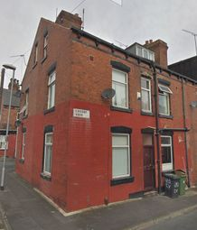 Thumbnail 4 bed terraced house to rent in Crosby View, Holbeck, Leeds