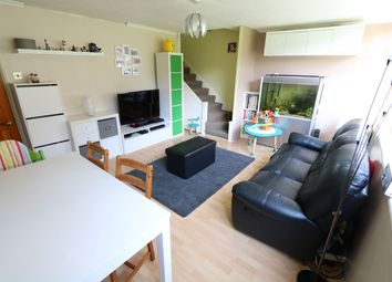 2 bed maisonette for sale in Dell Road, Grays RM17