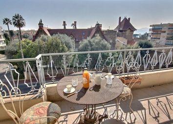Thumbnail 2 bed apartment for sale in Provence-Alpes-Côte D'azur, Alpes-Maritimes, Cannes