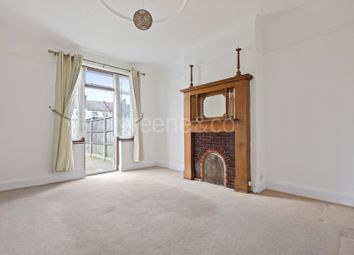 4 bed property to rent in Whitmore Gardens, Kensal Rise, London NW10