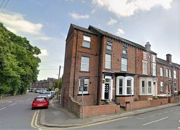 Thumbnail Studio to rent in Pinderfields Road, Wakefield