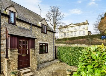 Thumbnail 3 bed semi-detached house for sale in The Old Rope Walk, Fox Hill, Tetbury