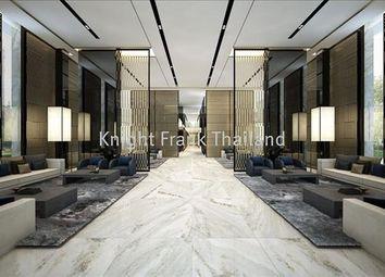 Thumbnail 1 bed apartment for sale in Sukhumvit Rd - Soi Sukhumvit 39, Khwaeng Khlong Tan, Khet Khlong Toei, Krung Thep Maha Nakhon 10110, Thailand