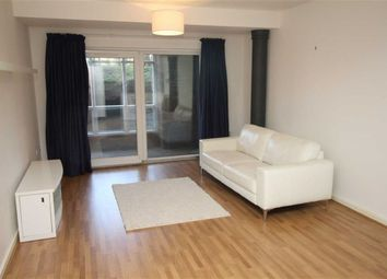 Thumbnail 1 bedroom flat to rent in Sand Banks, Blackburn Road, Bolton