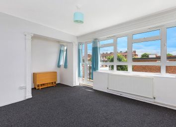 Thumbnail 2 bed flat to rent in Lonsdale House, Portobello Court